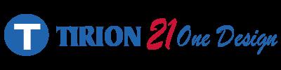 Tirion21 one design, comfortabele dagzeiler en sportieve weekendzeiler